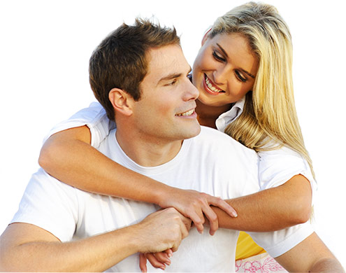 online dating no brasil Kenyancupid is a dating site helping you connect with kenyan singles looking for love  no matter where in the world they may be.