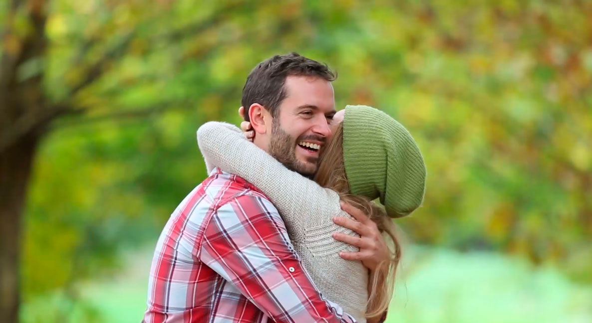 Best Dating Sites! See Rankings, Ratings, Reviews, Pricing And Features