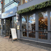 all bar one speed dating guildford